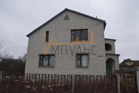 Продажа дома, Репное, Белгородский район, 5-й Солнечный переулок