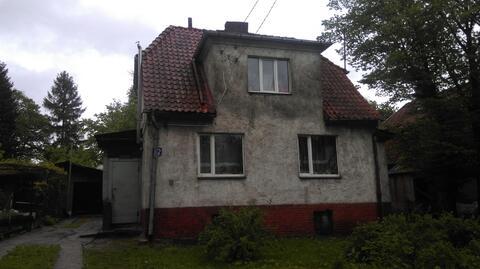Часть дома по ул. Волочаевская
