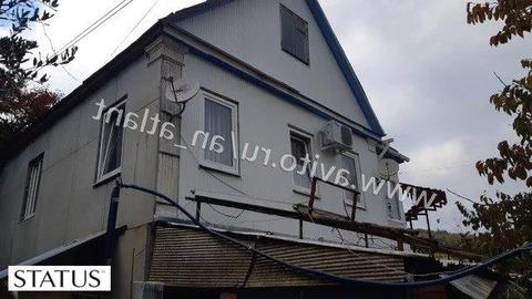 Продажа дома, Сочи, Краснодарский край