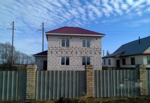 Видео Лайком погода трубичино новгородский район сумме каждого свой