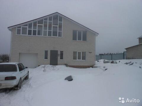 Продажа дома, Белгород, Ботанический 2-й переулок