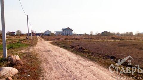 Продажа участка, Гостилицы, Ломоносовский район
