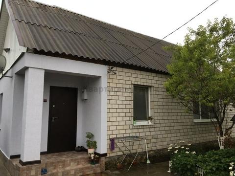 Дом в с.Супсех