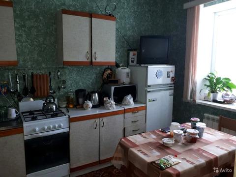 Продажа дома, Лапыгино, Старооскольский район, Старооскольский район