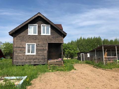 Продажа дома, Дулово, Чеховский район