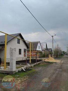 Продажа дома, Рамонь, Рамонский район, Ул. Садовая