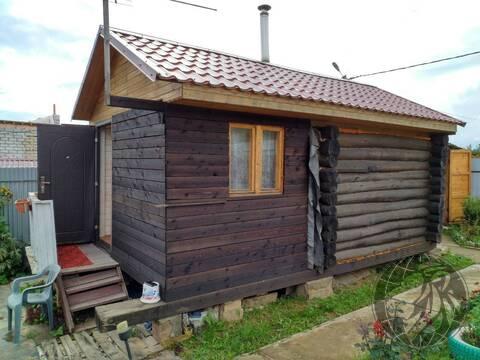 Уютная дача с банькой Курилово, новая Москва.