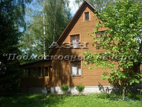 Минское ш. 30 км от МКАД, Кобяково, Дом 120 кв. м