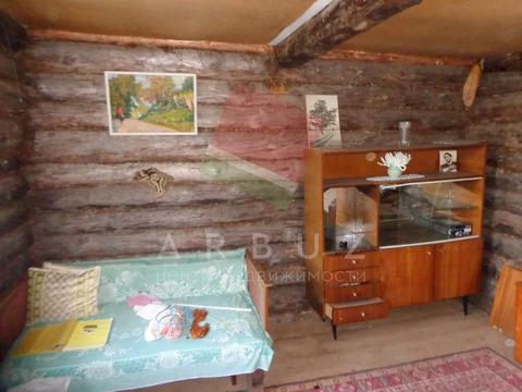Продажа дома, Абабурово, Костромской район