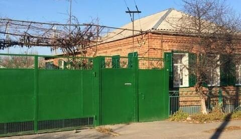 Продажа дома, Батайск, Ул. Подтопты