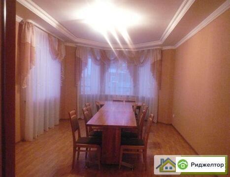 Аренда дома посуточно, Наро-Фоминск, Наро-Фоминский район
