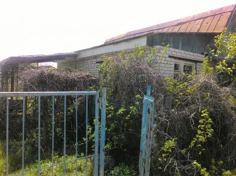 Дачи, город село Расловка 1-я