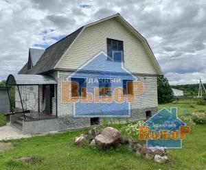 Продажа дома, Минино, Клинский район