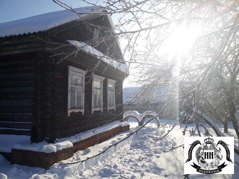 Продажа дома, Щельпино, Воскресенский район, Ул. Садовая