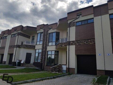 Продажа дома, Красный, Истринский район