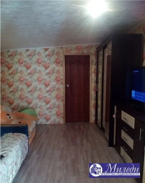 Продажа дома, Батайск, Ул. Авиационная