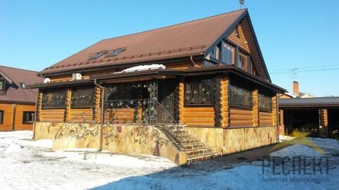 Продажа дома, Чкалово, Люберецкий район, Пионерская ул 19