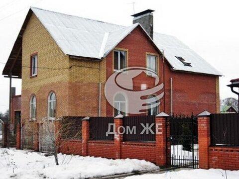 Аренда дома, Чехов, Чеховский район