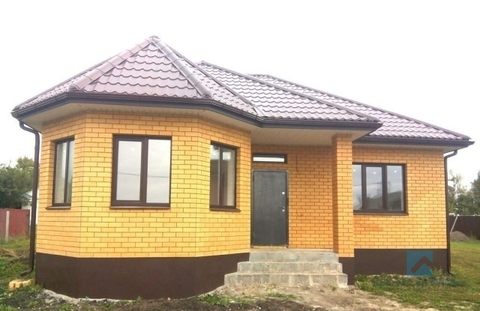 Продажа дома, Краснодар, 03к-264