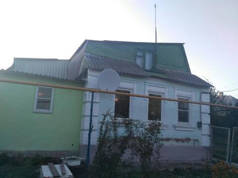 Продажа дома, Зеленая Поляна, Белгородский район, Ул. Линейная