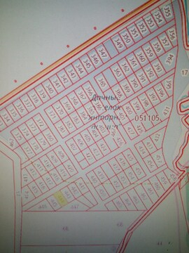 Продажа участка, Пионерский, Зелиноградский район. пос .клинцовка
