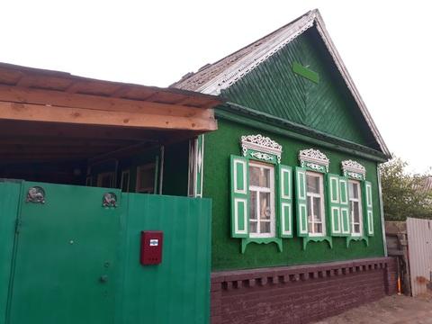 Дома, дачи, коттеджи, пер. Ждановский, д.11
