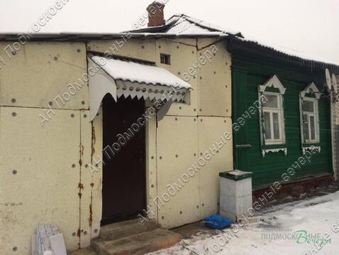 Ленинградское ш. 70 км от МКАД, Клин, Дом 43 кв. м