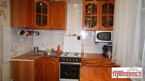 Дом на 12 сотках в поселке Бутаки