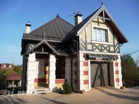Продается дом, Мамоново д.