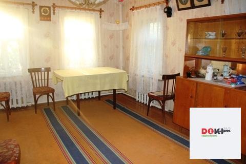 Продажа дома в деревне Станинская Егорьевского района