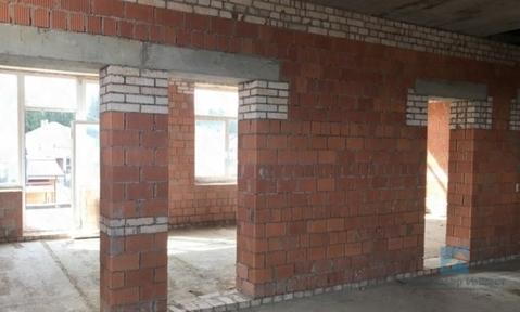 Продажа дома, Краснодар, Ул. Архитекторов