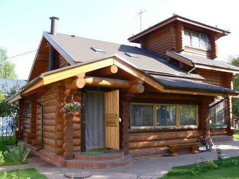 Продажа дома, Крапивное, Шебекинский район