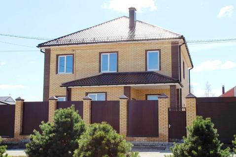 Продаётся Дом 2 эт. 305 м2 + Уч. 10 сот. в Бордовичи