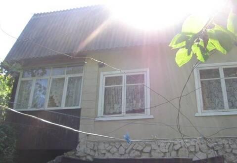 Продажа дома, Сочи, Пробковая улица