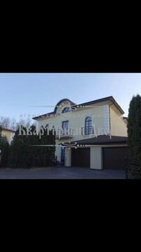 Продажа дома, Ростов-на-Дону, Уральский пер.