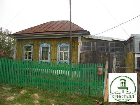 Продажа дома, Богашево, Томский район, Ул. 40 лет Октября