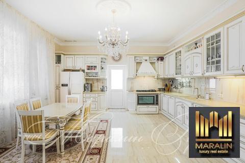 Продажа дома, Боркин, Неклиновский район, Дачный пер.