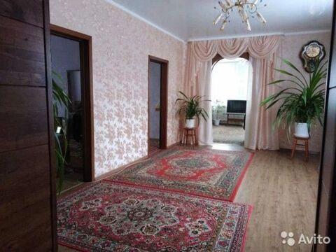 Продажа дома, Миллерово, Миллеровский район, Ул. Колхозная