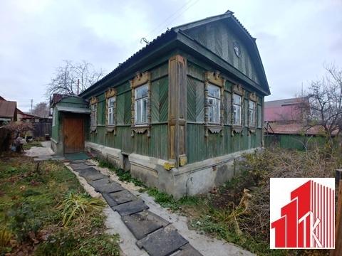 Продажа дома, Тула, Волоховский 2-й проезд