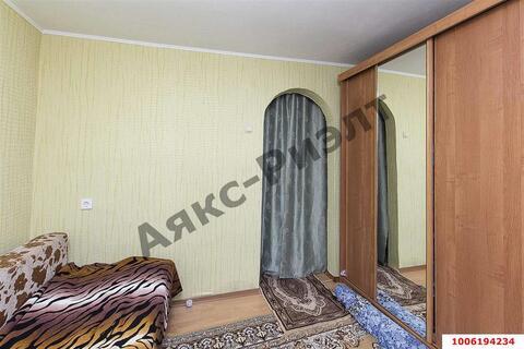 Продажа дома, Краснодар, Ул. Ташкентская