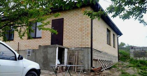 Продается 3-к Дом ул. Малиновая