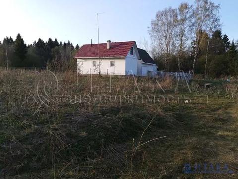 Продажа дома, Кезелево, Гатчинский район