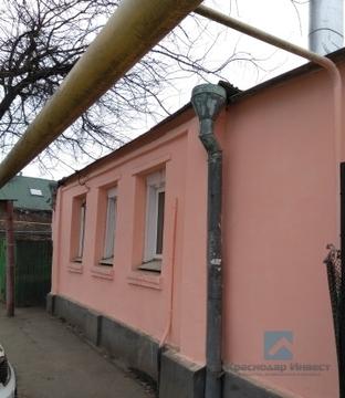 Продажа дома, Краснодар, Ул. Ким
