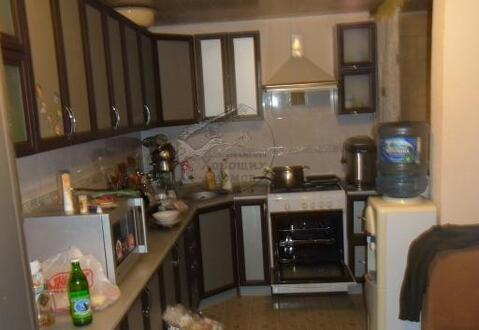 Продажа дома, Головчино, Грайворонский район, Белгородская 31