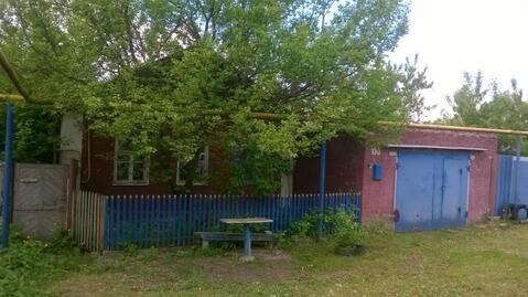 Продажа дома, Красный Восток, Яковлевский район, Красновосточная улица
