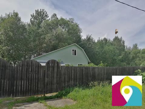 Продается дом, Московская обл, Веригино д, 77м2, 12 сот