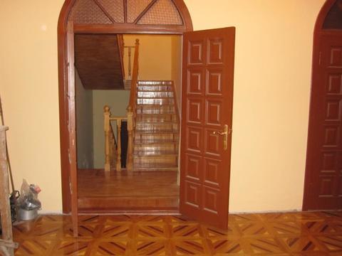 Продажа дома 370 кв.м. на участке 11 соток