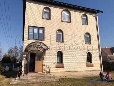 Продажа дома, Сестрорецк, м. Старая Деревня, Ул. Сдт Разлив 23-я .