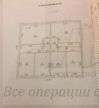 Продажа таунхауса, Краснодар, Академика Королёва