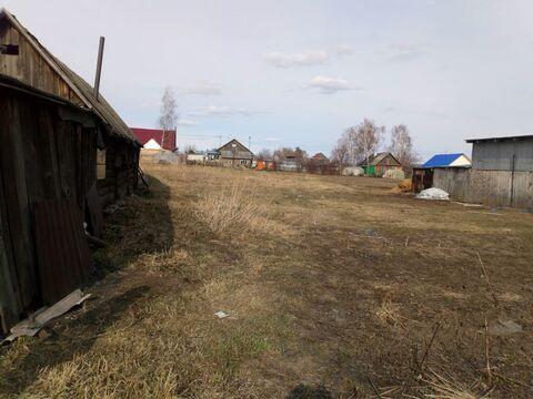 Продажа дома, Кемерово, Ул. Бутовская 3-я
